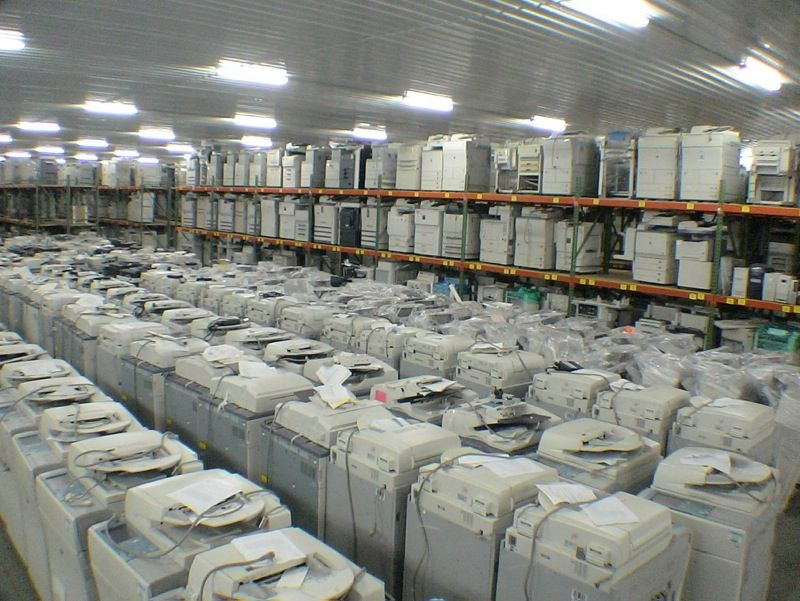 1540797683 386 Copier Machines Warehouse